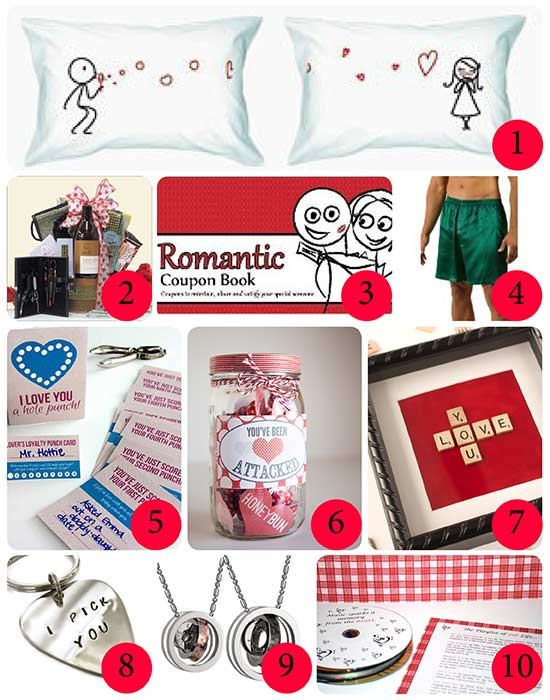 Julie_Collage_Romantic1_web