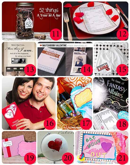 Julie_Collage_Romantic2_web
