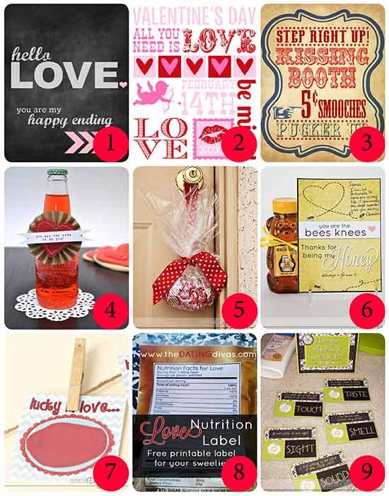 Julie_Collage_SweetPrintables1_web