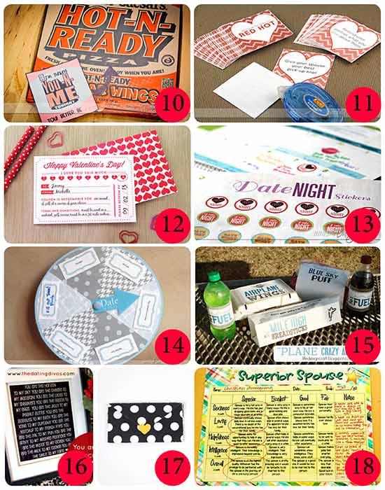 Julie_Collage_SweetPrintables2_web