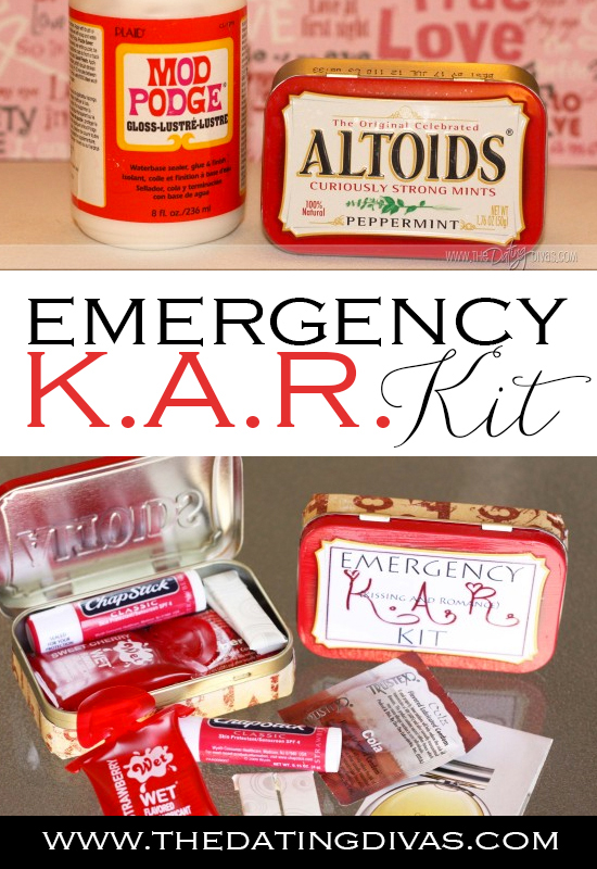 Kristen-EmergencyKarKit-PinterestPic