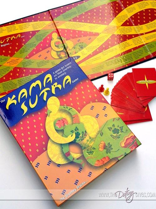 Kama-Sutra-Game