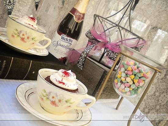 Kari-GreatExpectations-Dessert