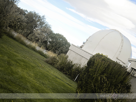 Kari-GreatExpectations-Observatory2