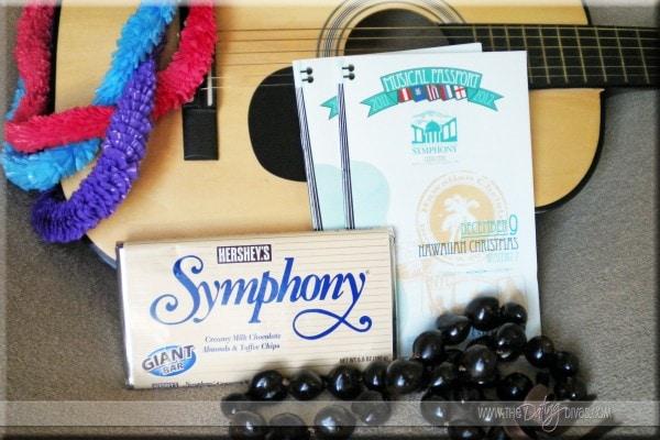 Kari-A Symphony Date-Symphony4