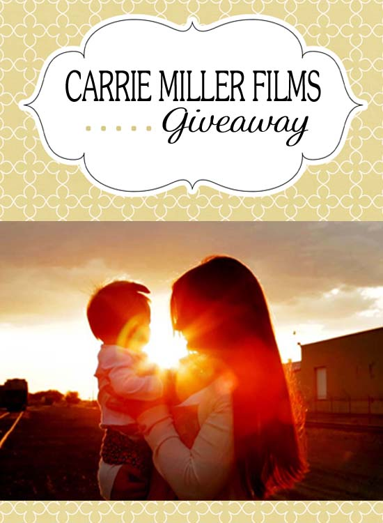 Kari-CommunityGiveaway-CarrieMiller copy
