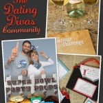 What's NEW In The Dating Divas Community