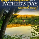 Kari-Father'sDayGiftCard-Pinterest