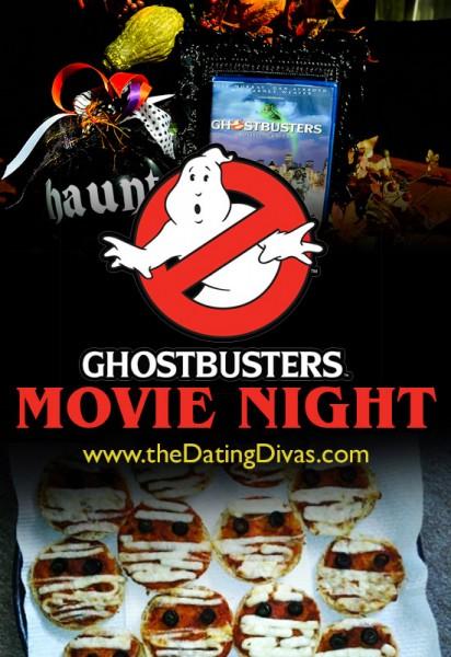 Kari-GhostBusters-Pinterest
