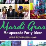Kari-MardiGras-PartyIdeas