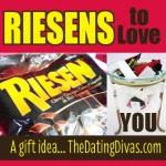 Riesen's Why I
