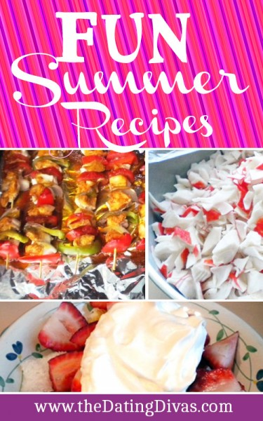 Kari-SummerRecipes-Pinterest