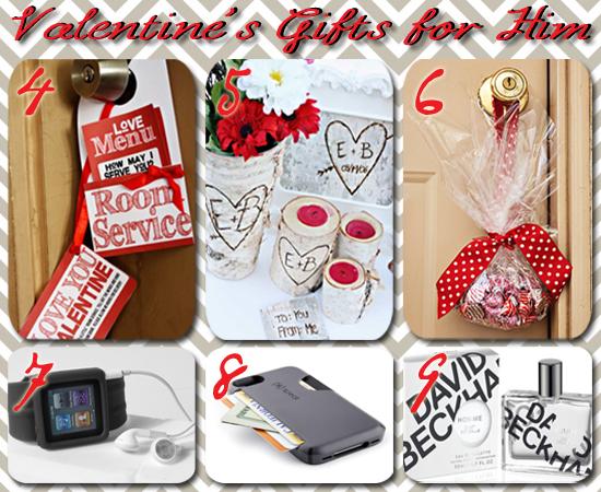 Kari-ValentinesGifts-4-9