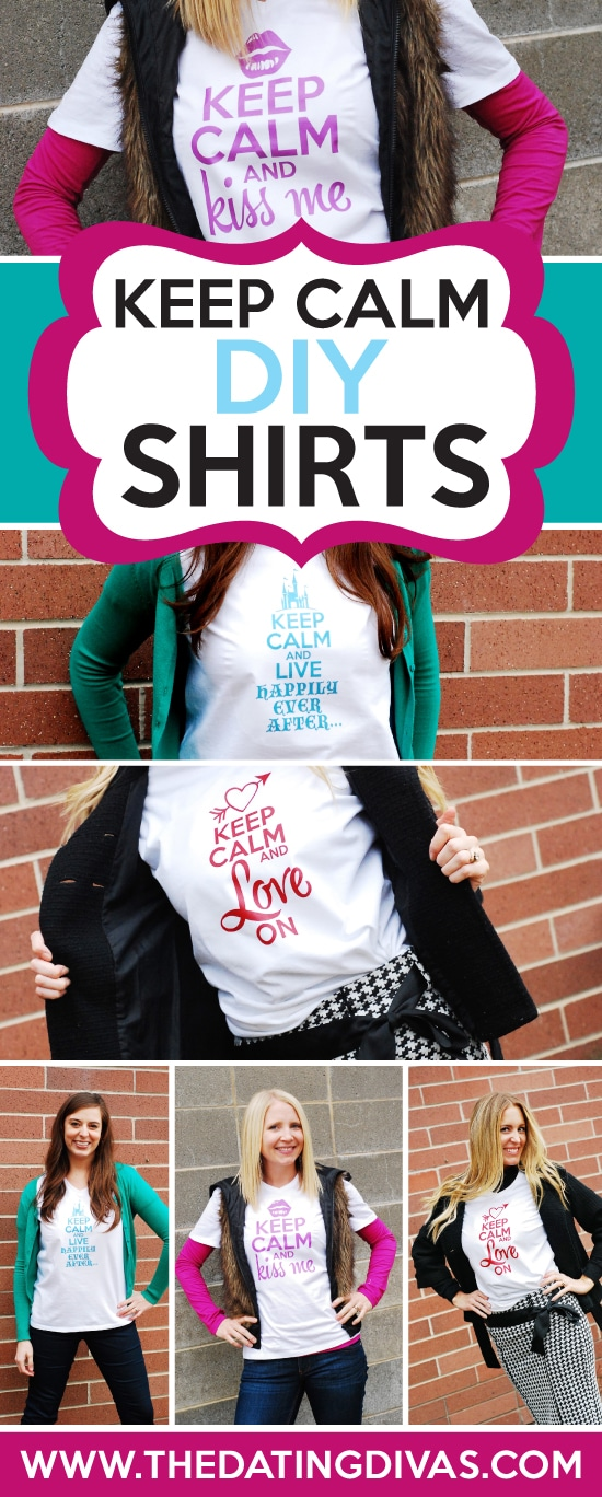 Keep-Calm-DIY-Shirts---The-Dating-Divas