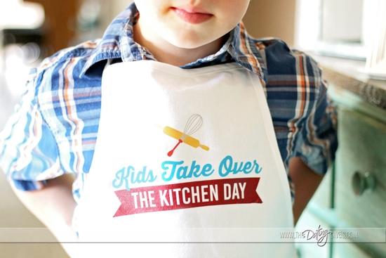 Kids-Take-Over-the-Kitchen-Apron