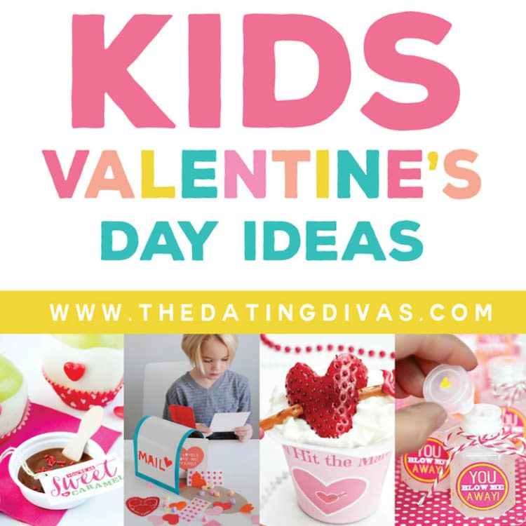 Kids-Valentines-Day-Ideas
