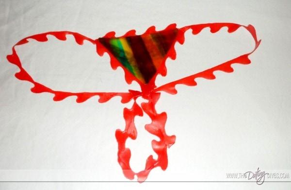 Kiirsten-FlirtyFun4-600x391