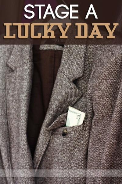 Kiirsten-LuckyDay-Pinterest