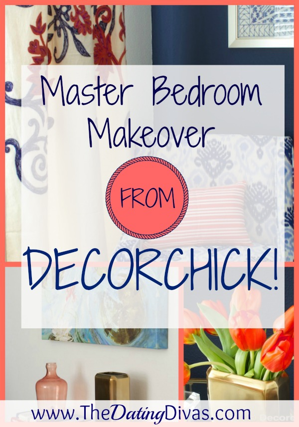 Kinsey-MBM-Decorchick-Pinterest