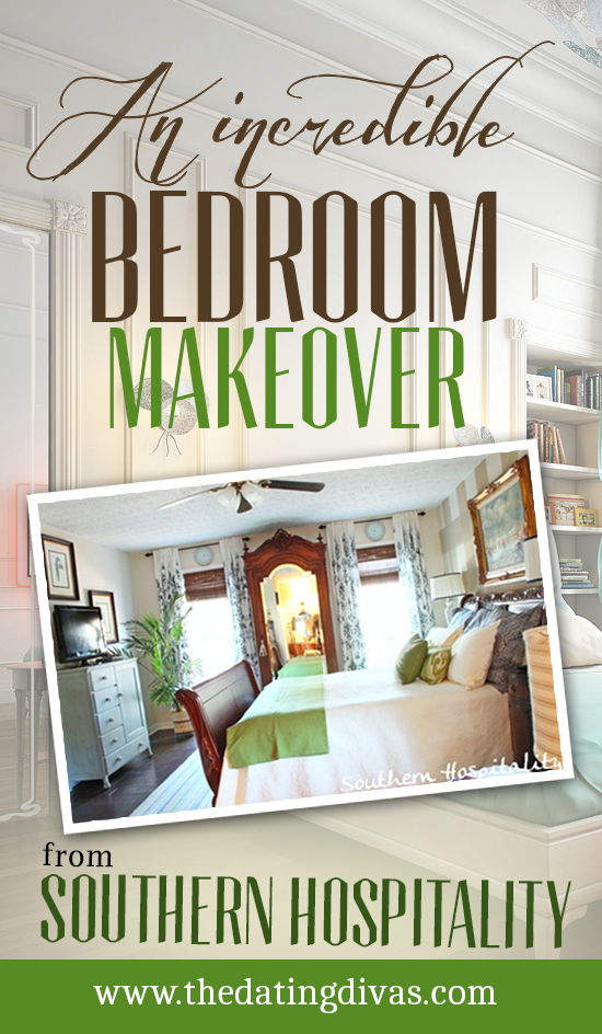 master bedroom makeover series southern hospitality