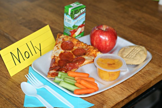 family date night, easy family ideas, fun family dinners