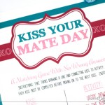 Kiss Your Mate Title-Web Size