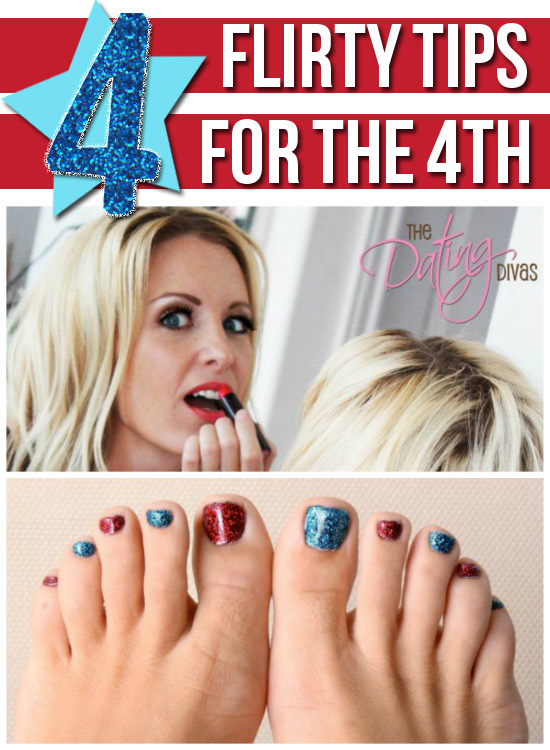 Kristen-4FlirtyTips4The4th-Pinterest