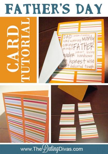 Kristen-FathersDayCardTutorial-PinterestPic