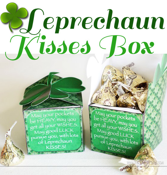 Kristen-LeprechaunKisses-Pinterest