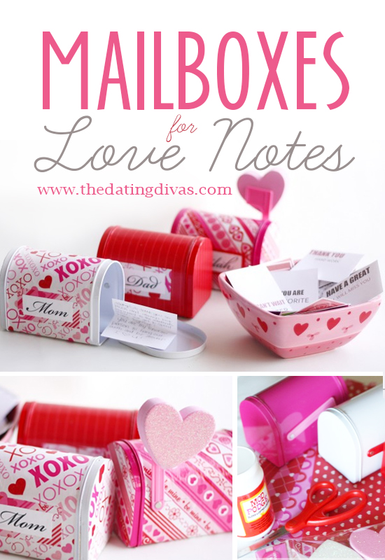 Kristen-MailboxesforLoveNotes-Pinterest