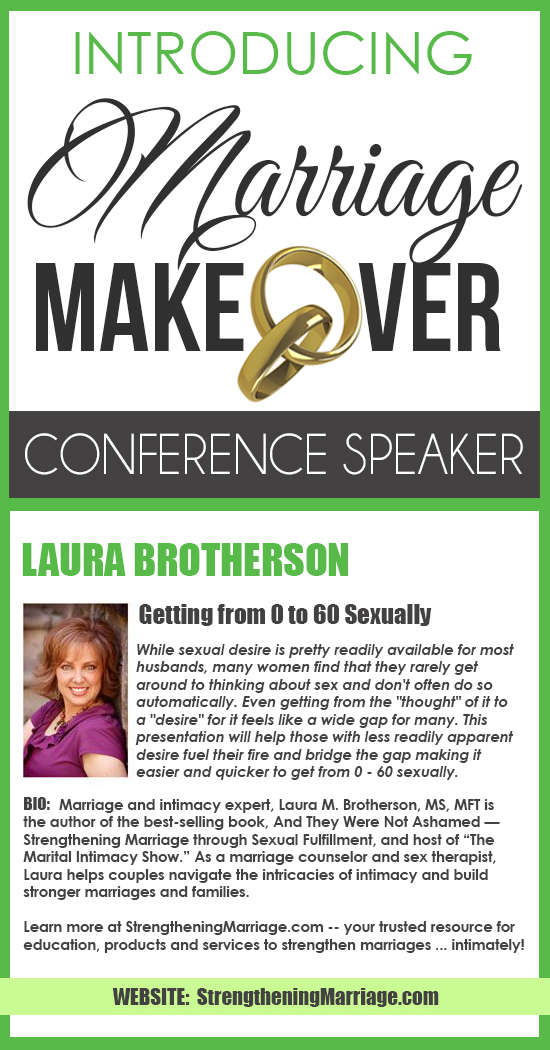 Emily-Marriage Makeover Conference Laura-Pinterest
