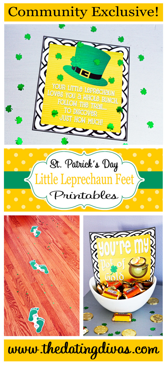 Leprechaun Pinterest Pic copy