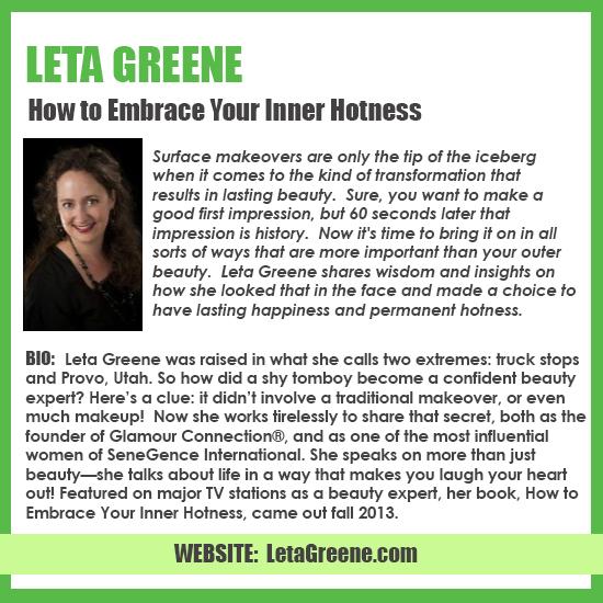 Emily-Leta Greene (NON PINTEREST)