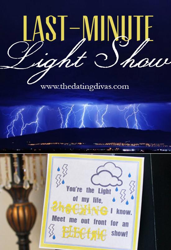 wendy-lightningdate-pinterestpic