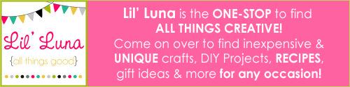 Lil'-Luna
