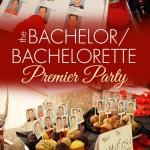 Premiere Party:
