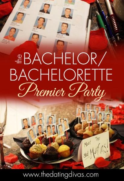 LisaM-BachelorPremiereParty-Pinterest