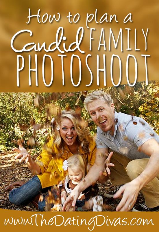 LisaM-CandidPhotoshoot-PinterestPicture