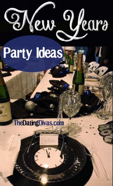 LisaM-NewYearsParty-Pinterest