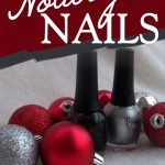 LisaM-PaintedNail-Pinterest