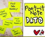 The Post-it Note