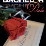 """""""The Bachelor"""""""