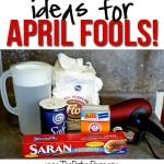 LisaP-AprilFools-Pinterest