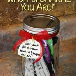 LisaP-CanofSharpies-Pinterest