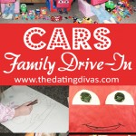 LisaP-Cars Drive In-Pinterest