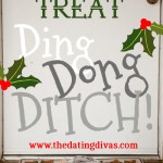 LisaP-DingDongDitch-Pinterest
