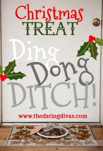 LisaP-DingDongDitch-Pinterest