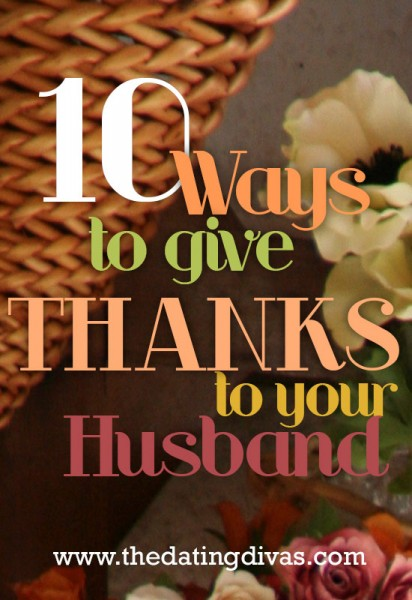 LisaP-GiveThanks-PinterestPic