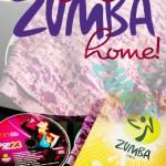 LisaP-Zumba-Pinterest