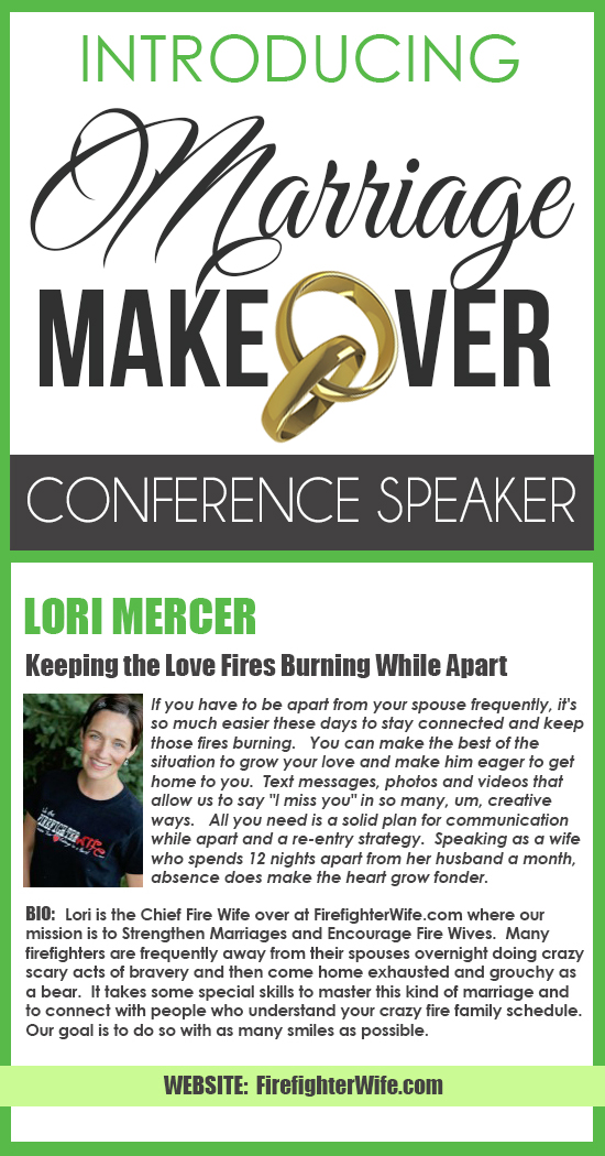 Emily-Marriage Makeover Conference Lori-Pinterest